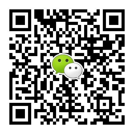 1625817701147310.jpg